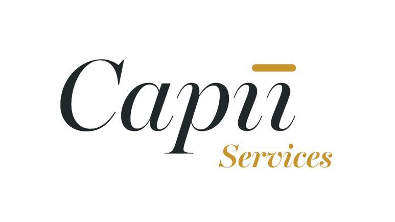 Capii Services
