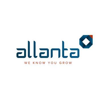 Allanta