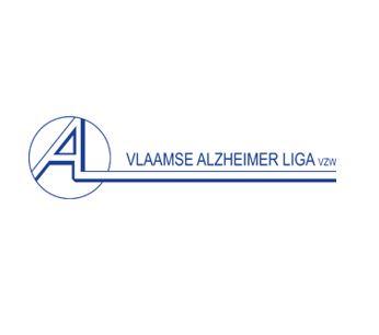 Alzheimer Liga Vlaanderen vzw