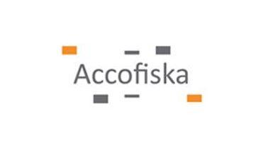 Accofiska