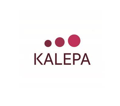 The Kalepa Group