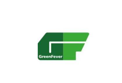 Greenfever