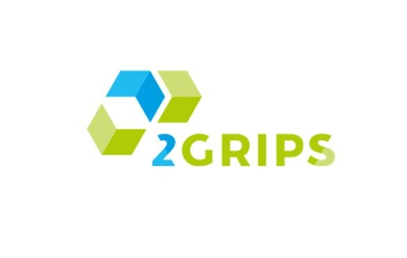 2 Grips