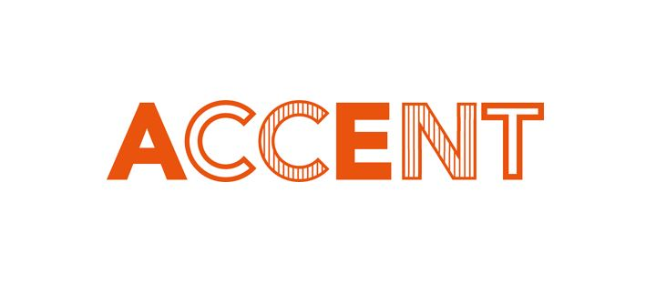 Accent Jobs For People